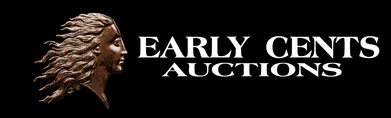 Early Cents Auctions